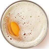 https://asturiasbrewingcompany.com/wp-content/uploads/2017/05/beer_transparent_01.png