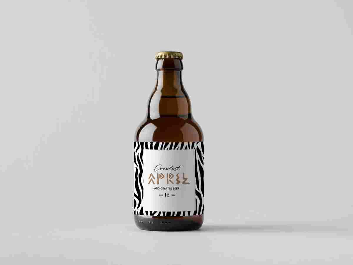 https://asturiasbrewingcompany.com/wp-content/uploads/2017/05/inner_bottle_horizontal_03.jpg