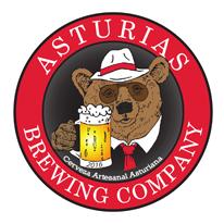 http://asturiasbrewingcompany.com/wp-content/uploads/2018/08/logo.png