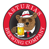 https://asturiasbrewingcompany.com/wp-content/uploads/2018/08/logo.png