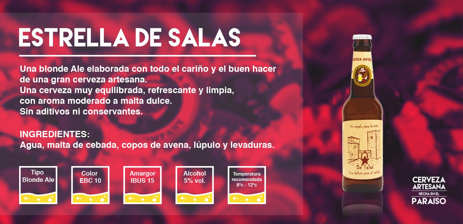 https://asturiasbrewingcompany.com/wp-content/uploads/2018/11/ficha-estrella-salas-1.jpg