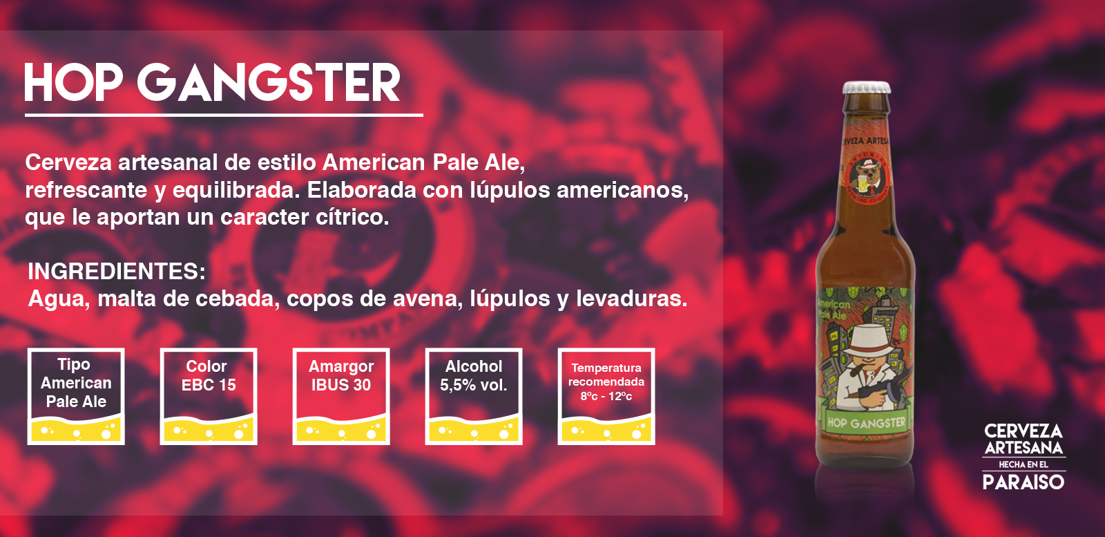 https://asturiasbrewingcompany.com/wp-content/uploads/2018/11/ficha-hop.jpg