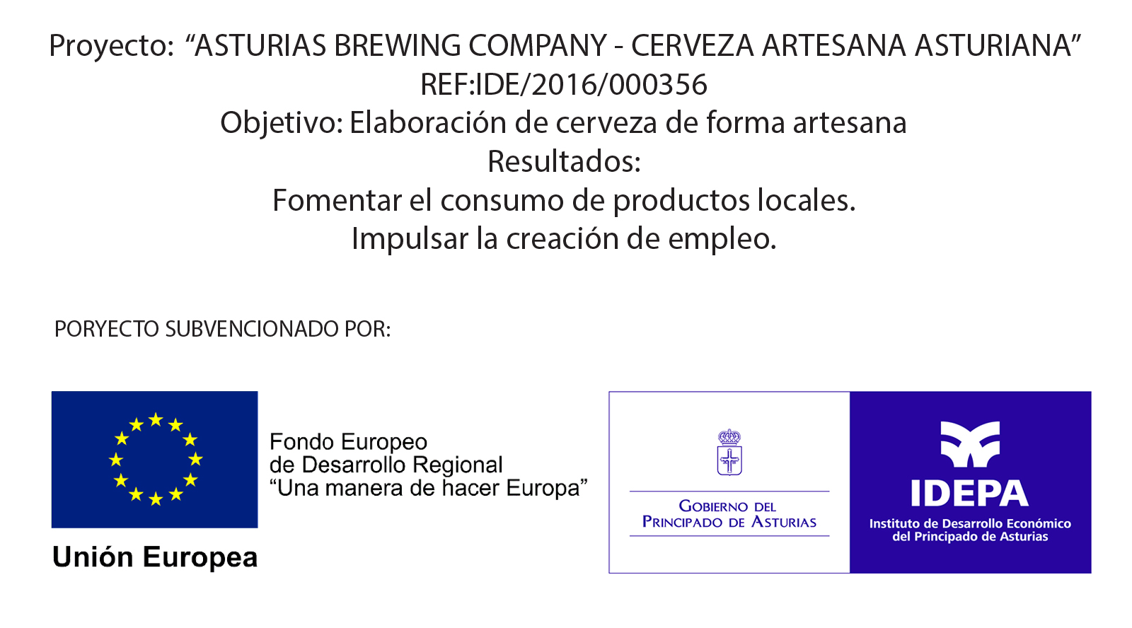 https://asturiasbrewingcompany.com/wp-content/uploads/2018/12/SUBVENCION-ABC.jpg