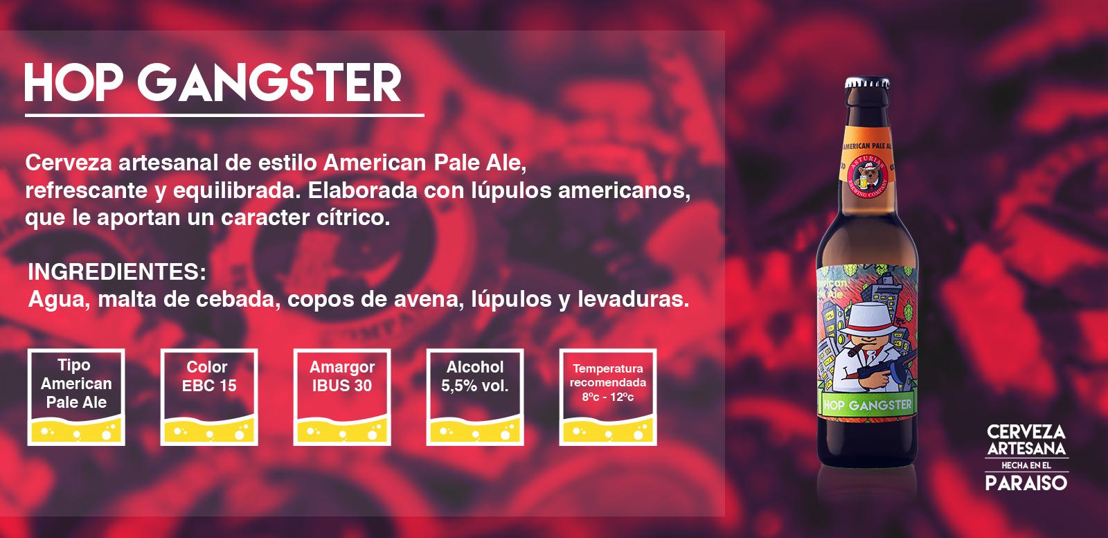 https://asturiasbrewingcompany.com/wp-content/uploads/2021/04/ficha-hop.jpg